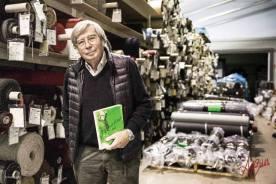 Franco Mantellassi – Imprenditore - Il giornalino di Gianburrasca