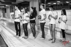 Azzurra Nuoto – squadra di pallanuoto