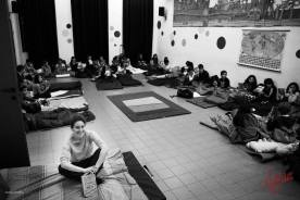 Alessandra Salvati – Dirigente scolastico - La Storia Infinita